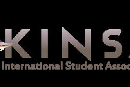 KINSA Logo