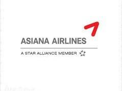 Asiana Air