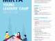 [ENG] 2021 MIKTA YOUNG LEADERS CAMP
